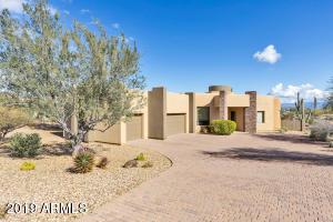 9079 N FIREBRICK Drive, Fountain Hills, AZ 85268