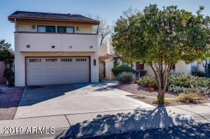 5517 E ROANOKE Avenue, Phoenix, AZ 85008