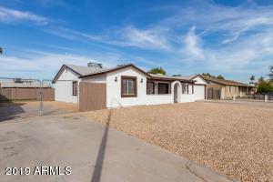 6330 W CYPRESS Street, Phoenix, AZ 85035