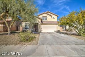 25600 W CROWN KING Road