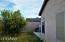 11824 W ESTER Drive, El Mirage, AZ 85335