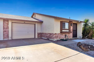733 LEISURE WORLD, Mesa, AZ 85206