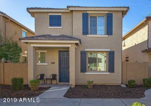 2648 N 73rd Glen, Phoenix, AZ 85035