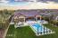 7290 E GLENN MOORE Road, Scottsdale, AZ 85255
