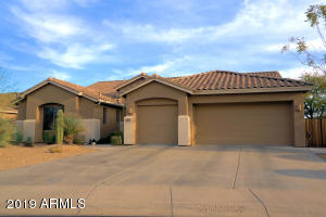 5535 E THUNDER HAWK Road, Cave Creek, AZ 85331