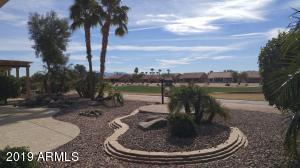 15793 W EDGEMONT Avenue, Goodyear, AZ 85395
