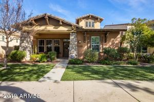 21140 W GLEN Street, Buckeye, AZ 85396