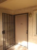 2220 W DORA Street, 210