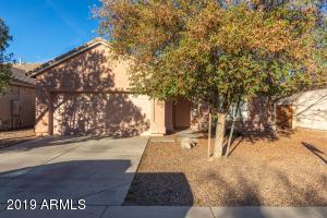 30032 N YELLOW BEE Drive, San Tan Valley, AZ 85143