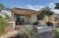 22454 N SAN RAMON Drive, Sun City West, AZ 85375