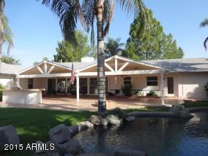 5743 E INDIAN SCHOOL Road, Phoenix, AZ 85018
