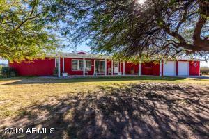 1021 S 181ST Avenue, Goodyear, AZ 85338