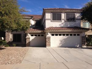 17666 W POST Drive, Surprise, AZ 85388