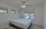 2ndary bedroom.