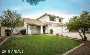 2113 S NIELSON Street, Gilbert, AZ 85295
