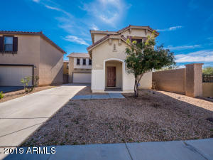 6479 W FREEWAY Lane, Glendale, AZ 85302