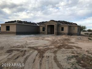 5354 W ENCANTO PASEO Drive, Queen Creek, AZ 85142