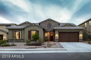 10967 N DELPHINUS Street, Oro Valley, AZ 85742