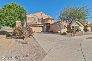 5650 W WOOD Street, Phoenix, AZ 85043
