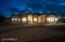20281 E VIA DE ARBOLES, Queen Creek, AZ 85142