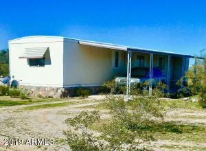 21022 W SILVER BELL Road, Wittmann, AZ 85361