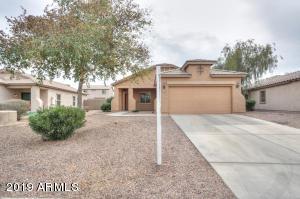 43525 W MARICOPA Avenue, Maricopa, AZ 85138