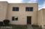 5711 N 43RD Lane, Glendale, AZ 85301