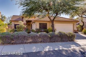 22229 N 45TH Place, Phoenix, AZ 85050