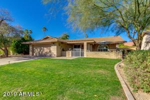 8520 E VIA DE LOS LIBROS Street, Scottsdale, AZ 85258