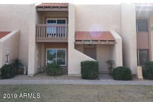 5411 W BUTLER Drive, Glendale, AZ 85302