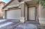 12531 W MEDLOCK Drive, Litchfield Park, AZ 85340