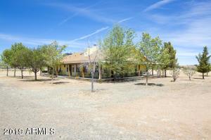 3015 BENCHMARK Avenue, Prescott Valley, AZ 86315