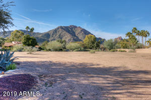 Property for sale at 6101 N Yucca Road, Paradise Valley,  Arizona 85253
