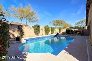 3106 W DONATELLO Drive, Phoenix, AZ 85086