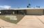 4349 E CARMEL Circle, Mesa, AZ 85206