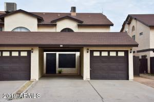 603 N 4TH Street, D, Avondale, AZ 85323