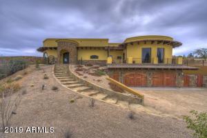 42823 N LA PLATA Road, Cave Creek, AZ 85331