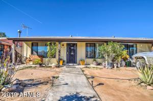 2208 N 47TH Drive, Phoenix, AZ 85035