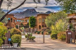 7200 E RIDGEVIEW Place, 6, Carefree, AZ 85377
