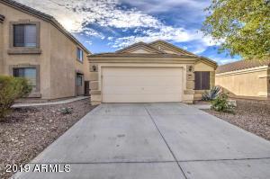 24001 W TWILIGHT Trail, Buckeye, AZ 85326