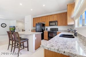 40086 W BONNEAU Street, Maricopa, AZ 85138