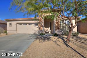 1816 W Frye Road, Phoenix, AZ 85045