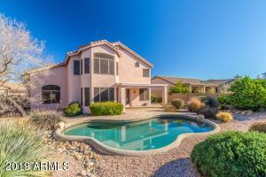 4633 E ROBIN Lane, Phoenix, AZ 85050