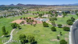 3429 W WILLIAMS Drive, Phoenix, AZ 85027