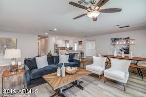 2545 E MONTECITO Avenue, Phoenix, AZ 85016