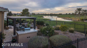 1686 E VERDE Boulevard, San Tan Valley, AZ 85140