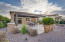 1686 E VERDE Boulevard, San Tan Valley, AZ 85140