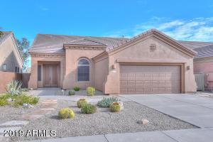 14433 N PRICKLY PEAR Court