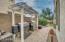 43895 W GRIFFIS Drive, Maricopa, AZ 85138