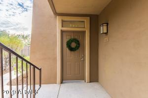 20100 N 78TH Place, 1167, Scottsdale, AZ 85255